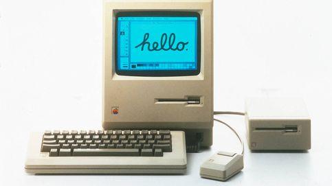 Cómo construir un Macintosh con Lego paso a paso (y que funcione)