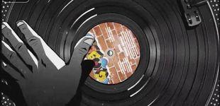 Post de El entusiasta de la percusión que se convirtió en padre del hip hop