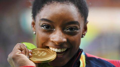 Olimpiadas sensibles: el podio de las flaquezas