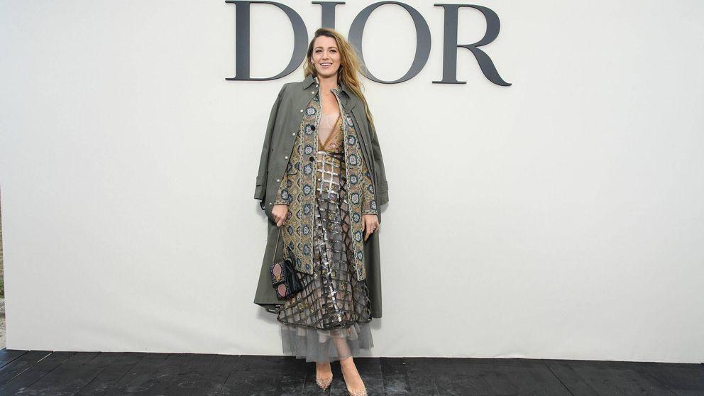 Todo lo que debes saber del desfile de Dior del que todos hablan (y nadie quiso perderse)