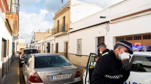 Un detenido tras la muerte de un hombre en una reyerta de unas 20 personas en Sevilla
