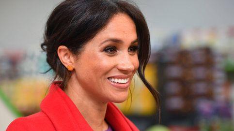La crítica más feroz a la duquesa de Sussex que puede causar un terremoto familiar
