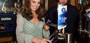 Post de ¿Te acuerdas de este brillante vestido de Kate Middleton? Tiene clon en Asos