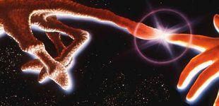 Post de Encuesta: ¿qué harías si encontráramos vida extraterrestre?
