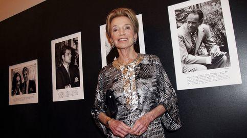 Adiós a la hermana de Jackie Kennedy: una vida marcada por la muerte de su hijo