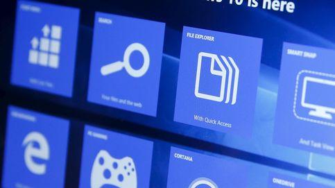 Llega un nuevo Windows 'ligero' pensado para portátiles baratos: así funcionará