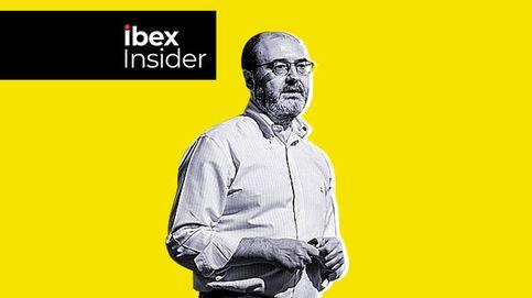 Este ingeniero está revolucionando el sector agroalimentario español