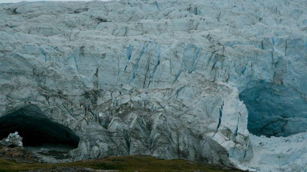 El Ártico se calienta más rápido de lo que piensas: adiós a nuestro 'aire acondicionado'
