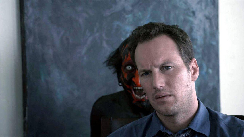 Cómo las películas de terror manipulan tu cerebro y lo hacen trabajar al máximo