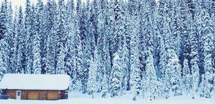 Post de Soluciones eficientes para ahorrar en calefacción este invierno