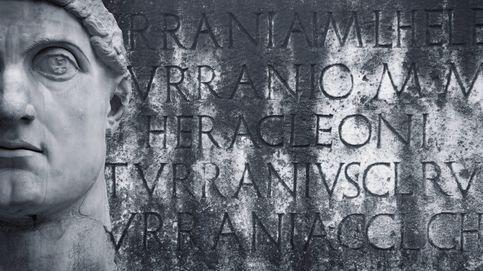 Cuando Roma atacó el País Vasco