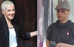 Se suspende el juicio por el accidente de tráfico de Ana Torroja y Esther Arroyo