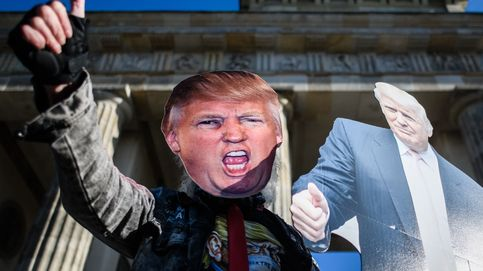 El ocaso de Trump que impacta en Vox: ¿fin al referente mundial de las nuevas derechas?