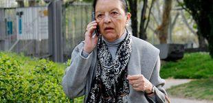 Post de Cuca Solana: la madrugada que llamó al rey Juan Carlos