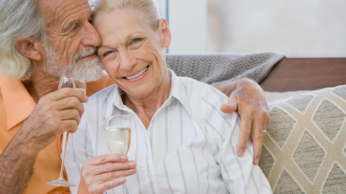 Hipotecas Has Terminado De Pagar La Hipoteca Antes De Brindar Con Champán Lee Esto