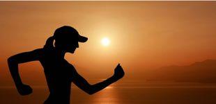 Post de Cómo saber si te estás quemando mientras corres (aunque no lo notes)