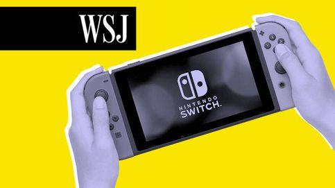 Las grandes estrellas del confinamiento:la industria del videojuego se hace de oro