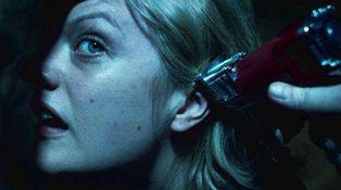'El cuento de la criada': no la veas si no quieres sufrir, no pasa nada