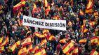 Sánchez afronta su semana clave: clamor en la calle, PGE y juicio al 'procés'