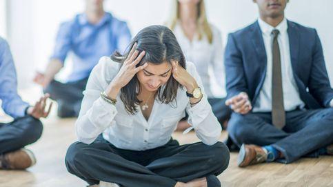 """Le pidió a su jefe el día libre por """"salud mental"""". La respuesta fue brillante"""