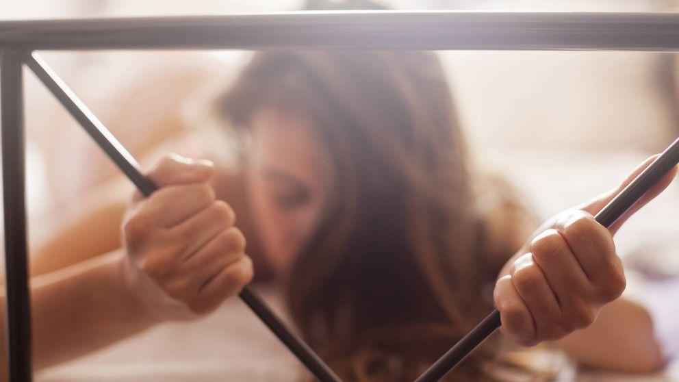 El orgasmo femenino, por fin explicado en un nuevo estudio
