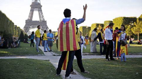 El cierre de las 'embajadas' catalanas conllevará penalizaciones millonarias