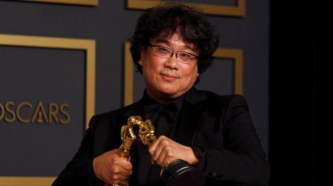 Llegan las versiones en miniatura de la alfombra roja de los Oscar