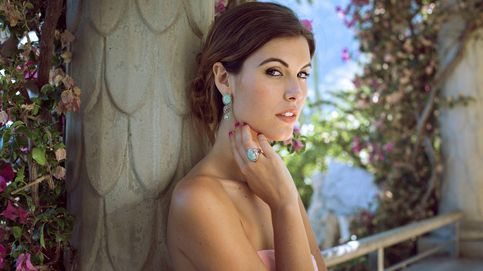 Sergio Álvarez encuentra sustituta para Marta Ortega: una miss llamada Charlotte