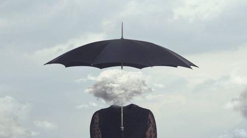 Cómo ayudar a combatir la niebla mental y mejorar la memoria con la comida