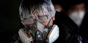 Post de Última hora del coronavirus: la pandemia del Covid-19 costaría un billón de euros