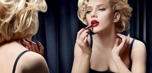 Post de Aprende a pintarte los labios: todos los trucos para elegir bien y aplicártelo mejor