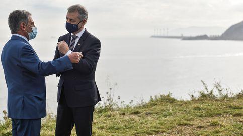 Euskadi, Cantabria y Cataluña estrenan hoy su nueva normalidad