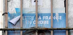 Post de La Francia negra de Le Pen no es un invento: el país que inventó la derecha moderna