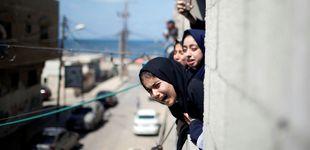 Post de Jugando con fuego en Gaza: Trump toma decisiones de alto riesgo... incluso para Israel