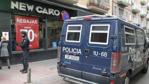 A prisión un entrenador de gimnasio de Bilbao por agredir sexualmente a una clienta