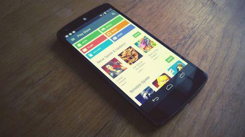 Cuidado con estas 'apps': si tienes alguna de ellas en tu teléfono, bórrala ahora mismo