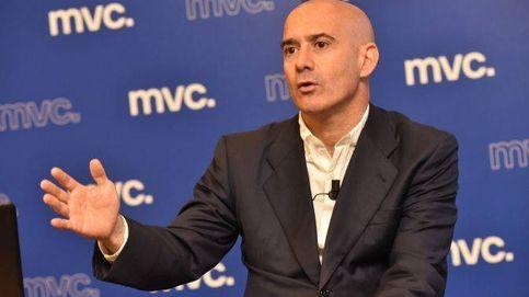 Pinchazo de Santander y BBVA: bajan el precio a Metrovacesa por poca demanda