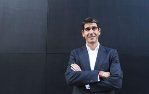 La explosiva 'startup' española que nació en una granja de los Alpes y factura millones
