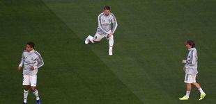 Post de FC Barcelona - Real Madrid en vivo: última hora del Clásico en directo