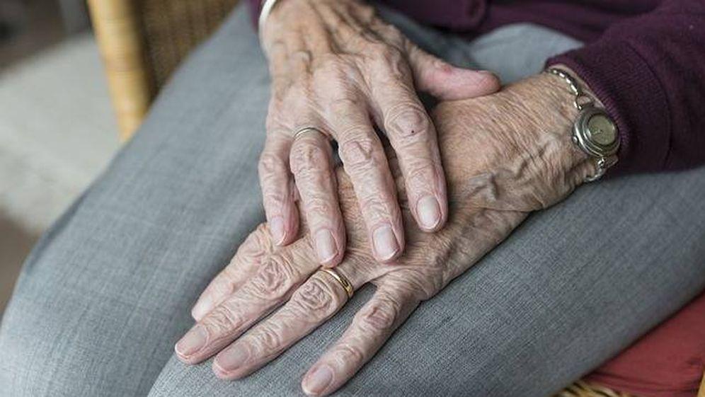 Foto: Culpable por asesinar y robar a un matrimonio de ancianos sordos (Pixabay)