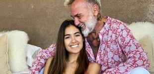 Post de Sharon Fonseca: todo sobre la modelo con la que Gianluca Vacchi va a ser padre