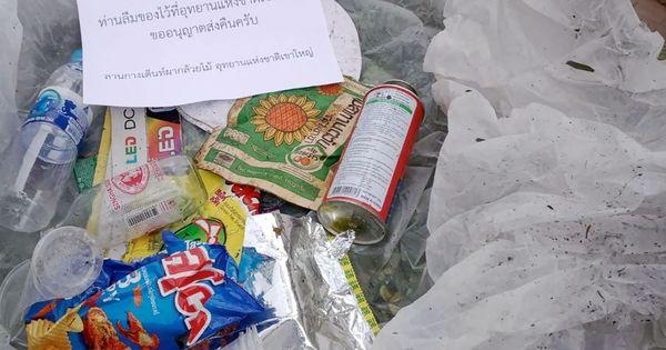 Tailandia-enviara-por-correo-la-basura-que-los-turistas-dejen-en-sus-parques-naturales