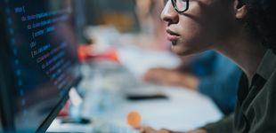 Post de ¿Piensas en cambiar de empleo? 30 trabajos con futuro profesional (al menos en Galicia)