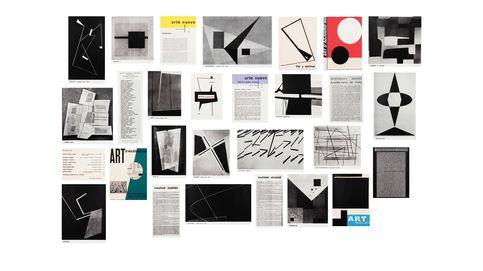 ARCO 2019: qué nos depara este año la gran cita del arte contemporáneo