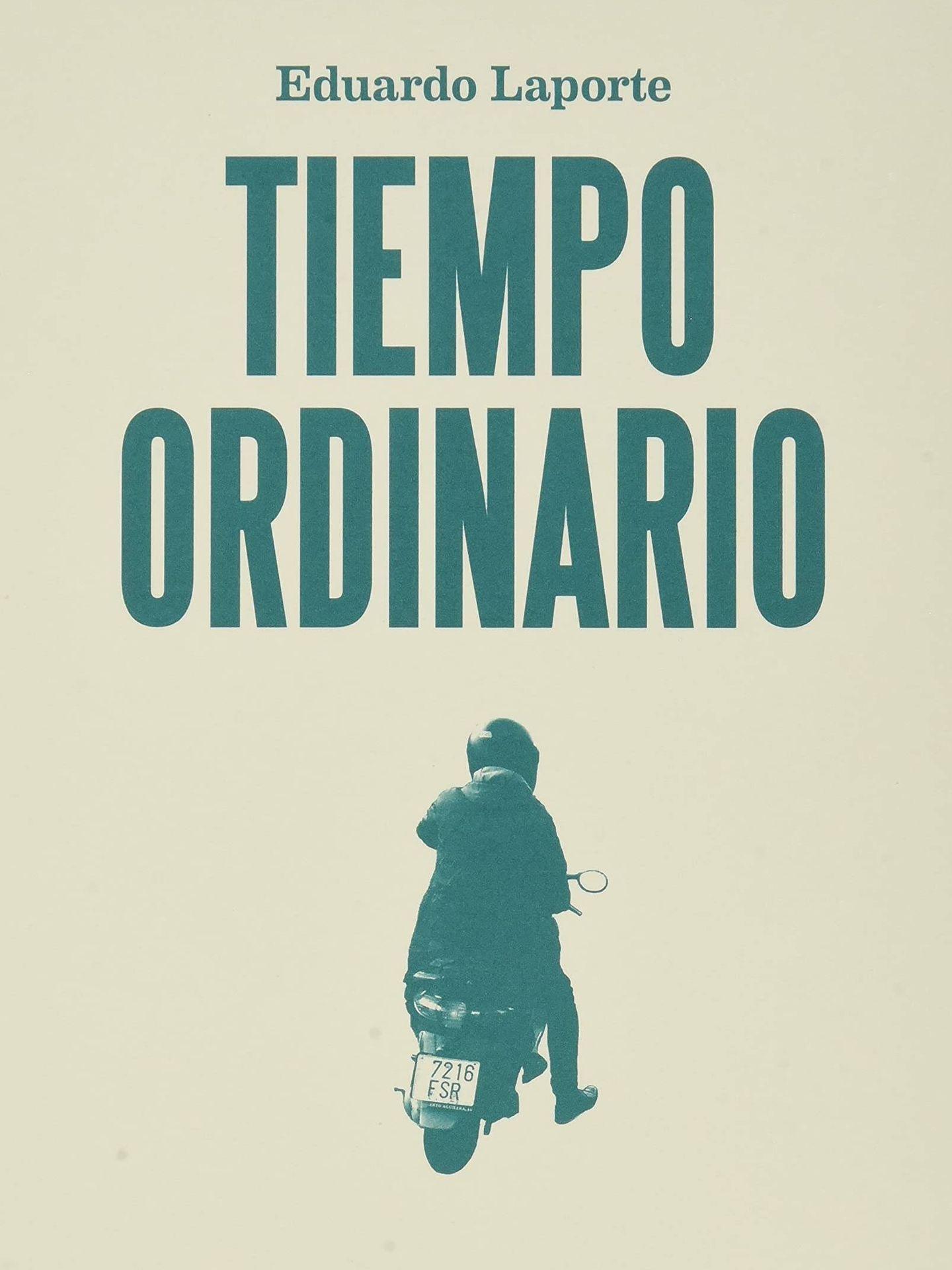 'Tiempo ordinario'.