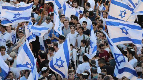 Musulmanes sionistas, renunciar al carné de judío y otras cuestiones identitarias en Israel
