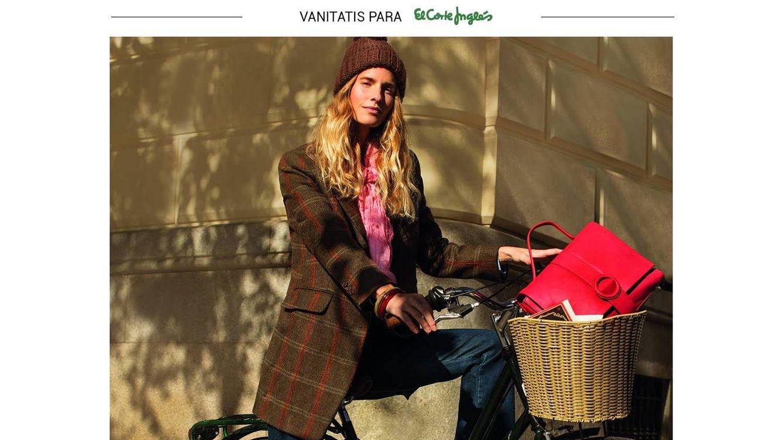 16c987199 https   www.vanitatis.elconfidencial.com multimedia album famosos ...