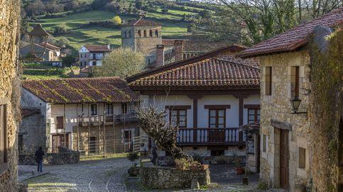 Volver al pueblo: la plataforma que te ayuda a encontrar casa y trabajo para repoblar la España rural