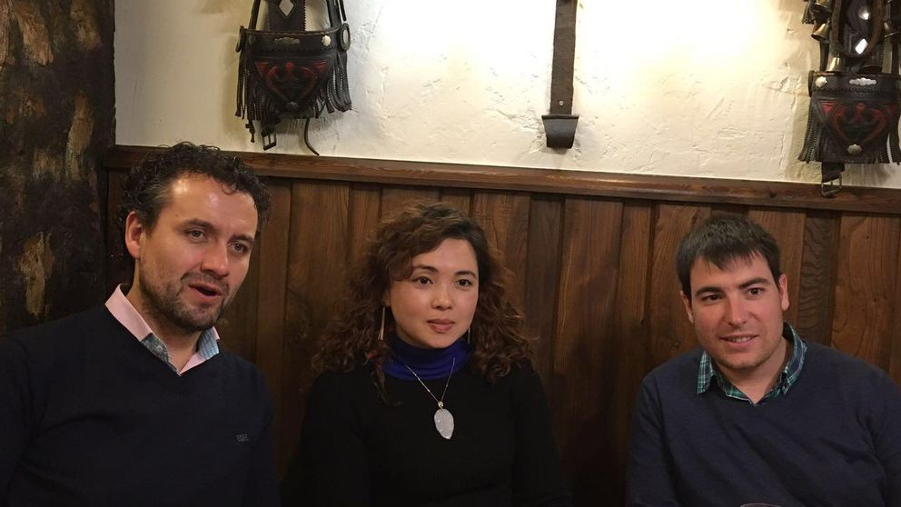 Del ladrillo al vino: Wanda pone su punto de mira en Ribera del Duero