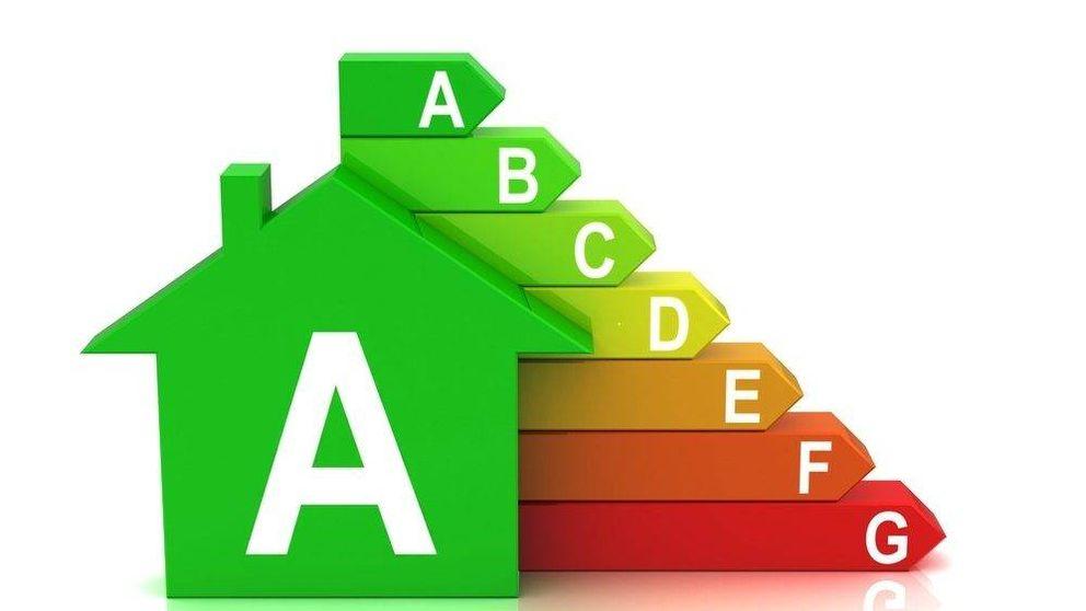 El negocio energético de los arquitectos: 45 M por un certificado de 10 minutos